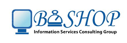 BISHOP INFORMATION SERVICES CONSULTING GROUP