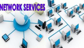 network4 min